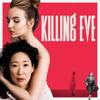Ich will nicht frei sein - Killing Eve, Staffel 1