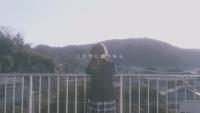 桜風 (feat. サスケ) [Lyrics Video]