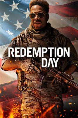 Redemption Day Watch, Download