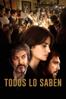 Todos lo saben - Asghar Farhadi