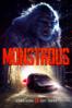 Bruce Wemple - Monstrous  artwork