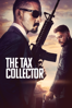 The Tax Collector - David Ayer