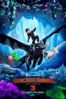 Dean Deblois - How to Train Your Dragon: The Hidden World  artwork