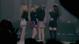 STAY (REMIX) -JP Ver.- (BLACKPINK ARENA TOUR 2018