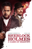 Sherlock Holmes 2: A Game of Shadows - Guy Ritchie