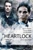 Jon Kauffman - Heartlock  artwork