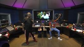 Slippin' Snoop Dogg & DMX Hip-Hop/Rap Music Video 2020 New Songs Albums Artists Singles Videos Musicians Remixes Image