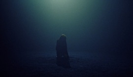 Lo Vas A Olvidar Billie Eilish & ROSALÍA Alternative Music Video 2021 New Songs Albums Artists Singles Videos Musicians Remixes Image