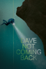 Jonah Malak - Dave Not Coming Back  artwork