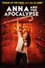 Anna and the Apocalypse - John McPhail