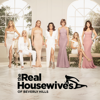 The Real Housewives of Beverly Hills - Reunion, Pt. 1  artwork
