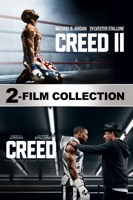 Creed / Creed II (iTunes)