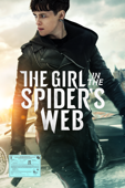the-girl-in-the-spider's-web