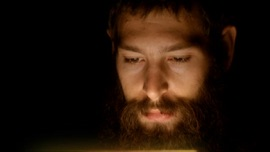 Jerusalem (Out of Darkness Comes Light) Matisyahu Reggae Music Video 2006 New Songs Albums Artists Singles Videos Musicians Remixes Image