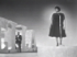 Bill Bailey, Won't You Please Come Home - Ella Fitzgerald