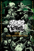 KING OF KINGS 2018 -GRAND CHAMPIONSHIP FINAL-