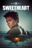 Sweetheart - J.D. Dillard