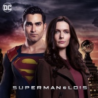 Superman & Lois, Season 1 - Superman & Lois, Season 1 Reviews
