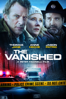 Peter Facinelli - The Vanished  artwork