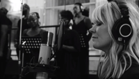 Natalie Grant - My Weapon (Sacred Version)