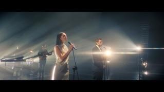 CHIAMAMI PER NOME (Official Video - Sanremo 2021)