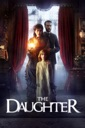 Affiche du film The Daughter