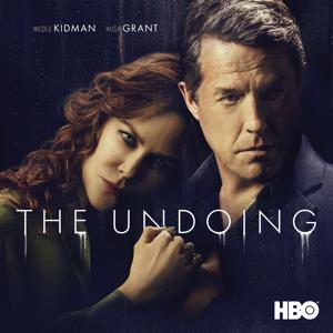 The Undoing (2020), Season 1