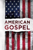 Brandon Kimber - American Gospel: Christ Alone  artwork