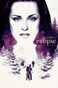 Affiche du film Twilight 3 : Hesitation