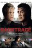 Backtrace - Brian A. Miller