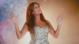 Mosaik Andrea Berg German Pop Music Video 2019 New Songs Albums Artists Singles Videos Musicians Remixes Image