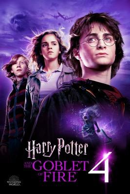 Harry Potter Und Der Orden Des Phoenix German Edition Of Harry Potter And The Order Of Phoenix J K Rowling 9780828839907 Amazon Com Books