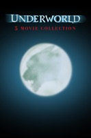 Underworld Ultimate Collection (iTunes)
