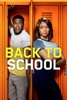 icone application Back To School