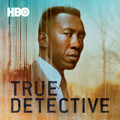 True Detective, Season 3 HD Download