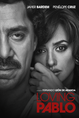 Loving Pablo HD Download