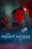 David Bruckner - The Night House  artwork