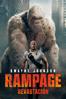 Rampage: Devastación - Brad Peyton