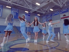 good 4 u Olivia Rodrigo Pop Music Video 2021 New Songs Albums Artists Singles Videos Musicians Remixes Image