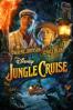 Jaume Collet-Serra - Jungle Cruise  artwork