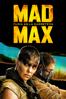 Mad Max: Furia en la carretera - George Miller