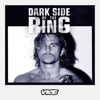 Dark Side of the Ring - The Plane Ride From Hell  artwork