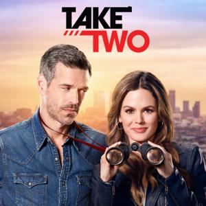 Take Two, Season 1