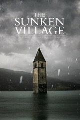 The Sunken village