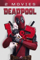 Deadpool 2-Movie Collection (iTunes)