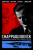 John Curran - Chappaquiddick  artwork