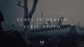 Scars in Heaven Casting Crowns Christian Music Video 2021 New Songs Albums Artists Singles Videos Musicians Remixes Image