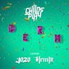 Derm (feat. Jozo & Kempi) - Childsplay