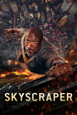 Skyscraper HD Download