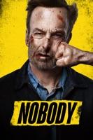 Nobody (iTunes)